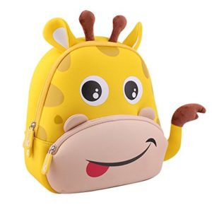 Kids Backpack F40C4TMP