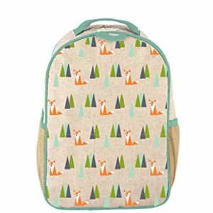 SOYOUNG TODDLER BACKPACK