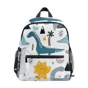 Cute Kids Toddler Backpack