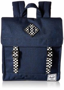 Herschel Supply Co. Survey Kids Backpack