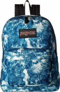 Top 10 Jansport Backpack For Kids Buying Guide 2019