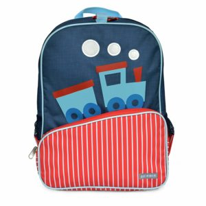 Little JJ Cole Toddler Backpack