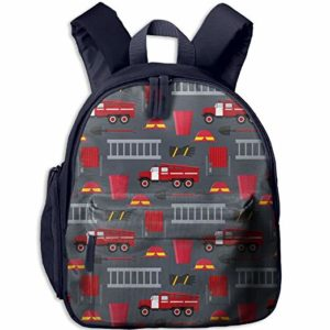 SARA NELL Kindergarten Backpack