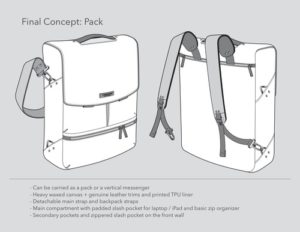 Final+Concept+Pack
