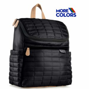 Maman Carryall Backpack