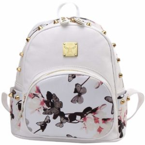 American Shield Girls 06051 Mini Backpack