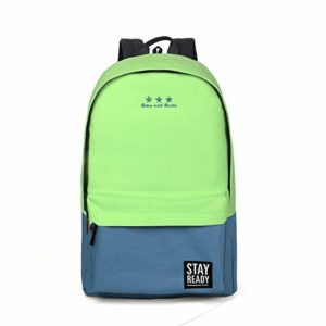 BAIDA Teen Backpack