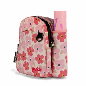 Urban Infant Packie Preschool Backpack