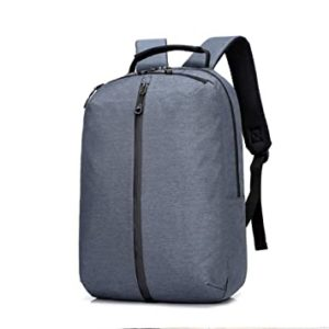 LUXUR Waterproof Laptop Backpack